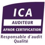 Certification ICA